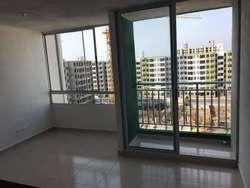 De Oportunidad Apartamento Ciudad Jardín.