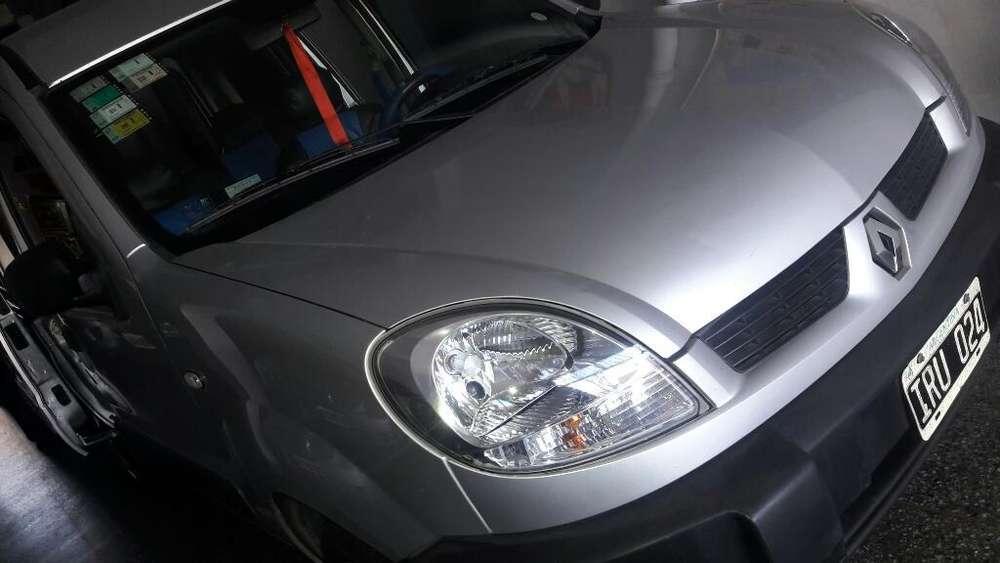 Renault Kangoo Express 2010 - 136000 km