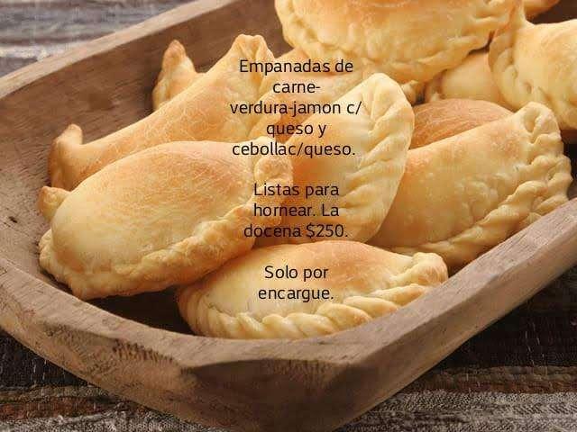 Empanadas_rosario
