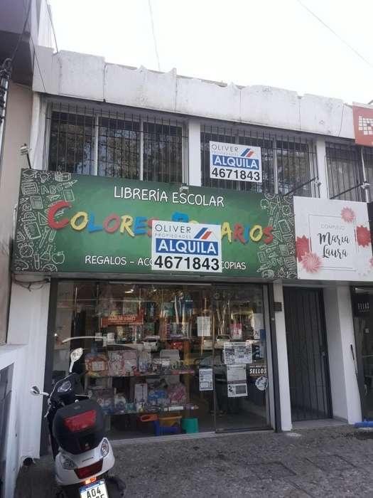 Local en alquiler, Jardin, ELIAS YOFRE 1100