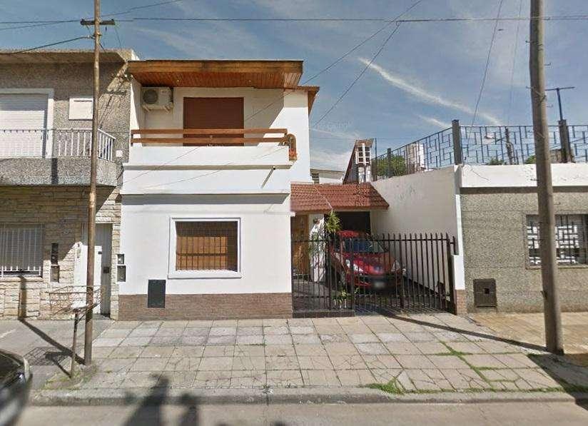 CASA EN VENTA , BULNES 786 ,RAMOS MEJIA
