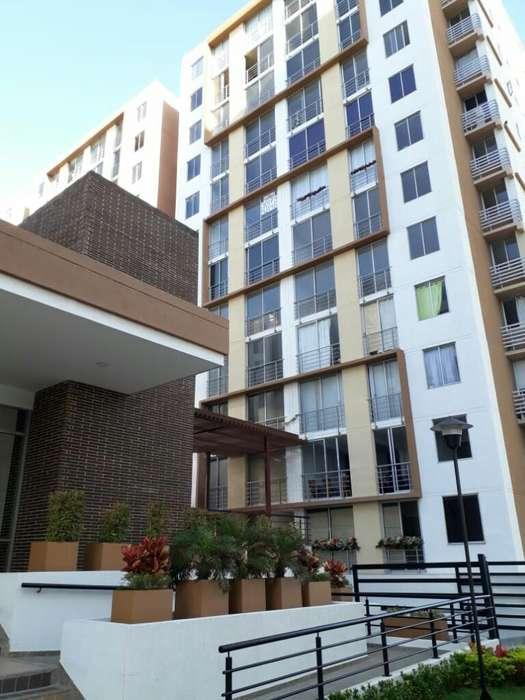 Apartamentos Amoblados en Arriendo