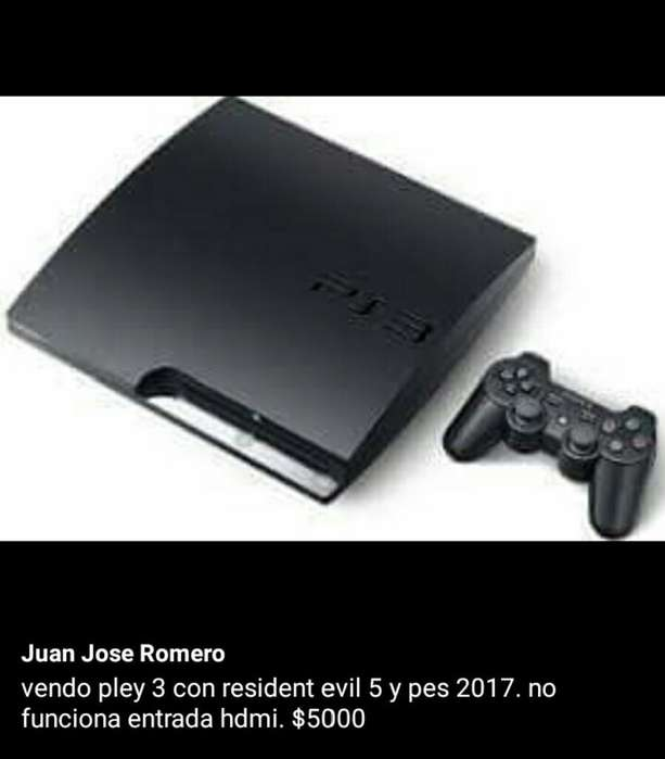 Playstation Usada