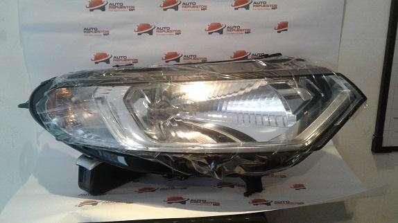 REPUESTO ORIGINAL FORD ECO SPORT 20122015 FARO DELANTERO RH AUTO<strong>repuestos</strong> MP GUAYAQUIL