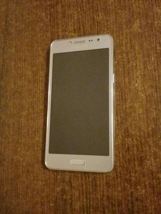 Samsung Galaxy J2 Prime Oportunidad