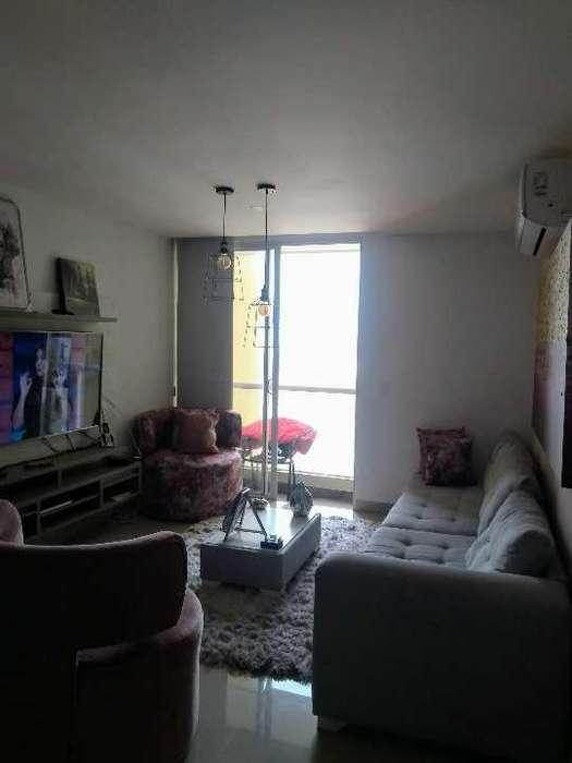 ARRIENDO <strong>apartamento</strong> BARRIO BETANIA - wasi_1204165