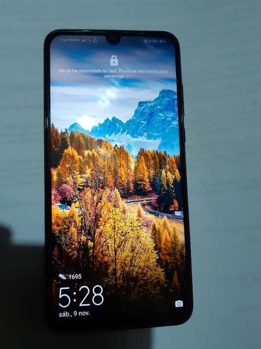 Vendo Huawei P30 Lite 128 Gb