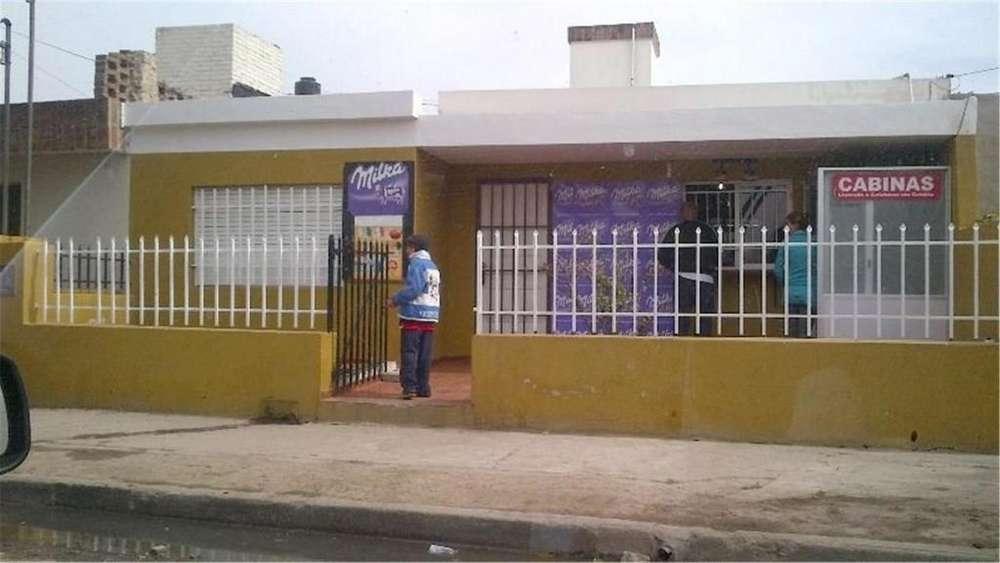 Villa Maria 5530 - 1.650.000 - Casa en Venta