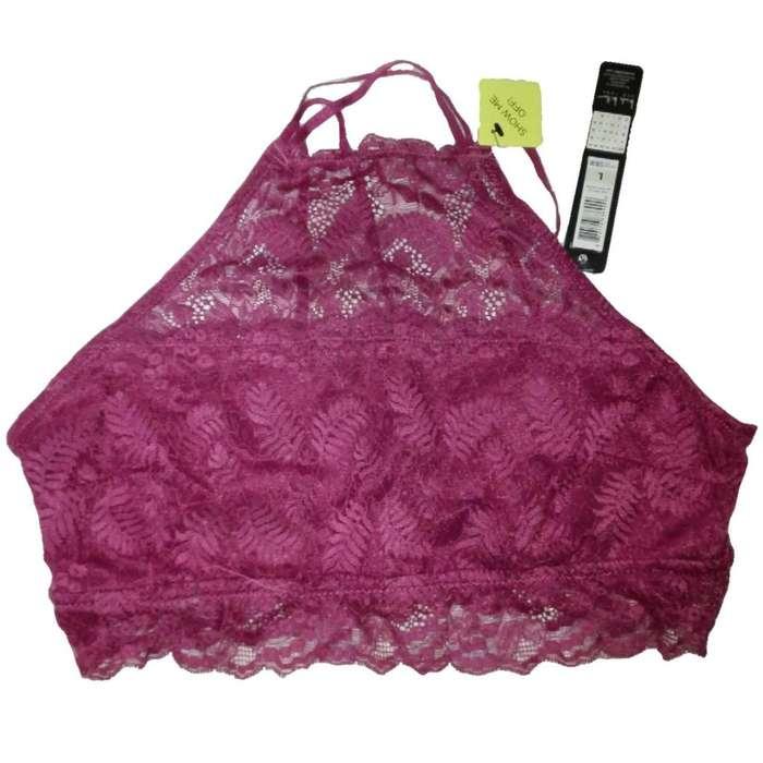 Polo Top bividi verano Mujer talla XL Nicole Miller original de EEUU Nuevo moda navidad regalo amor