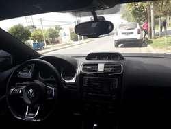 Volkswagen Scirocco 2.0 Turbo Gts 2017