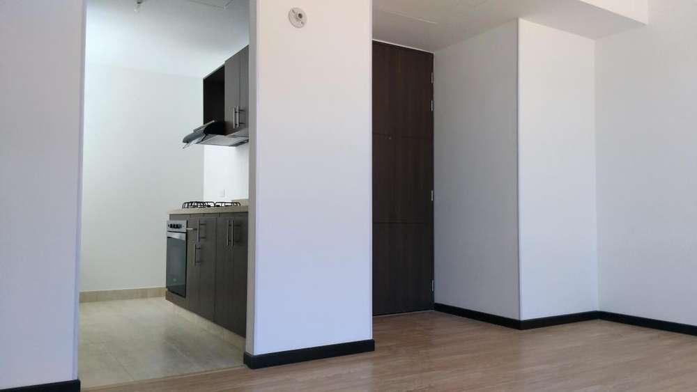 Apartamento En Arriendo Alquiler En La Calera Apto Conjunto Cerrado Con Vigilancia Zonas Verdes Parqueadero Y Ascensor