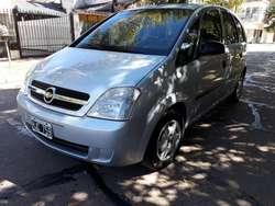 Chevrolet Meriva 1.8 Gl Plus 2008