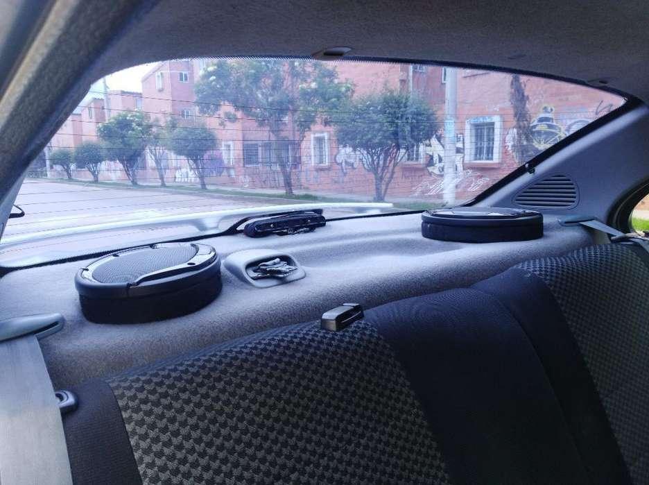 Renault Megane  2000 - 232000 km
