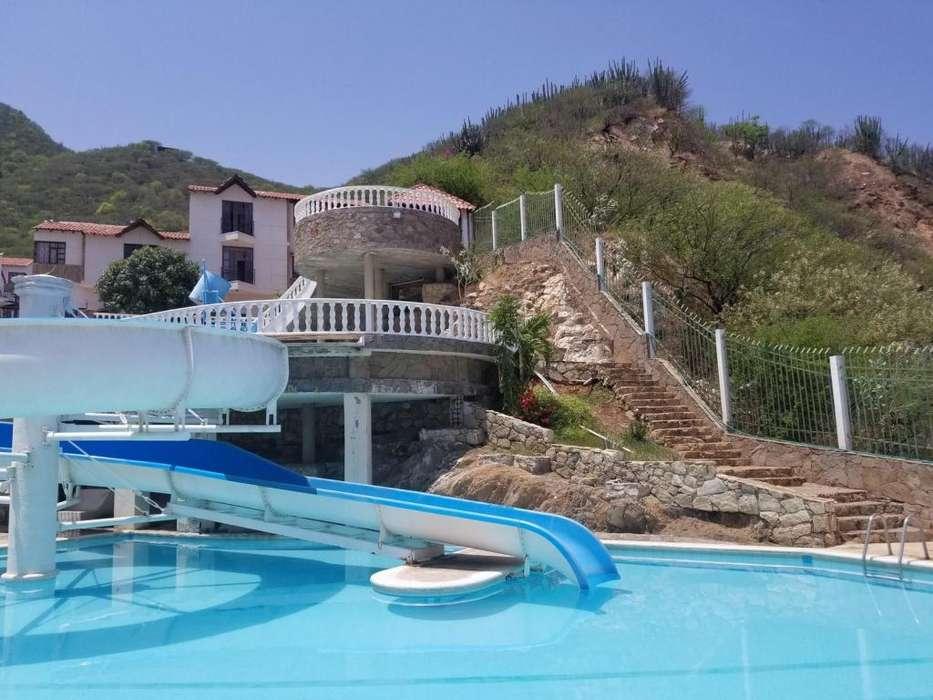 Alquiler en Santa Marta de <strong>apartamento</strong> por días - wasi_1202292