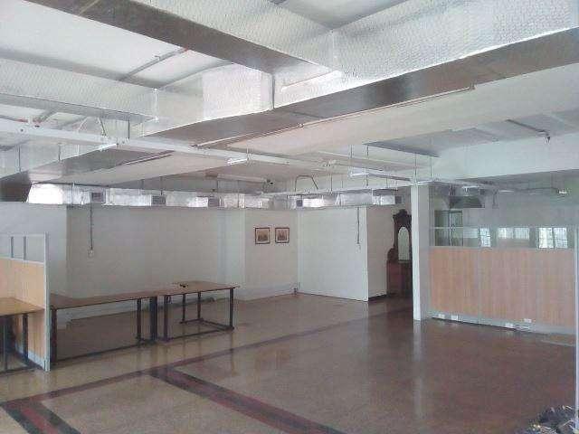 VENTA DE OFICINAS EN CENTRO CENTRORIENTAL MEDELLIN 622-7864