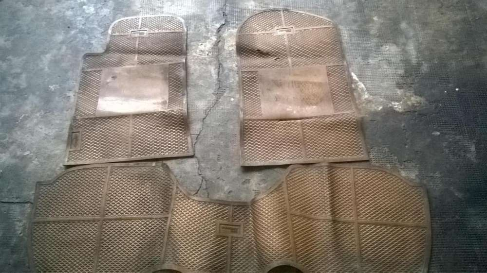 alfombras de <strong>peugeot</strong> 505 84 1200