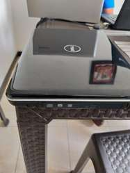 Pc Portatil Dell Model 1440