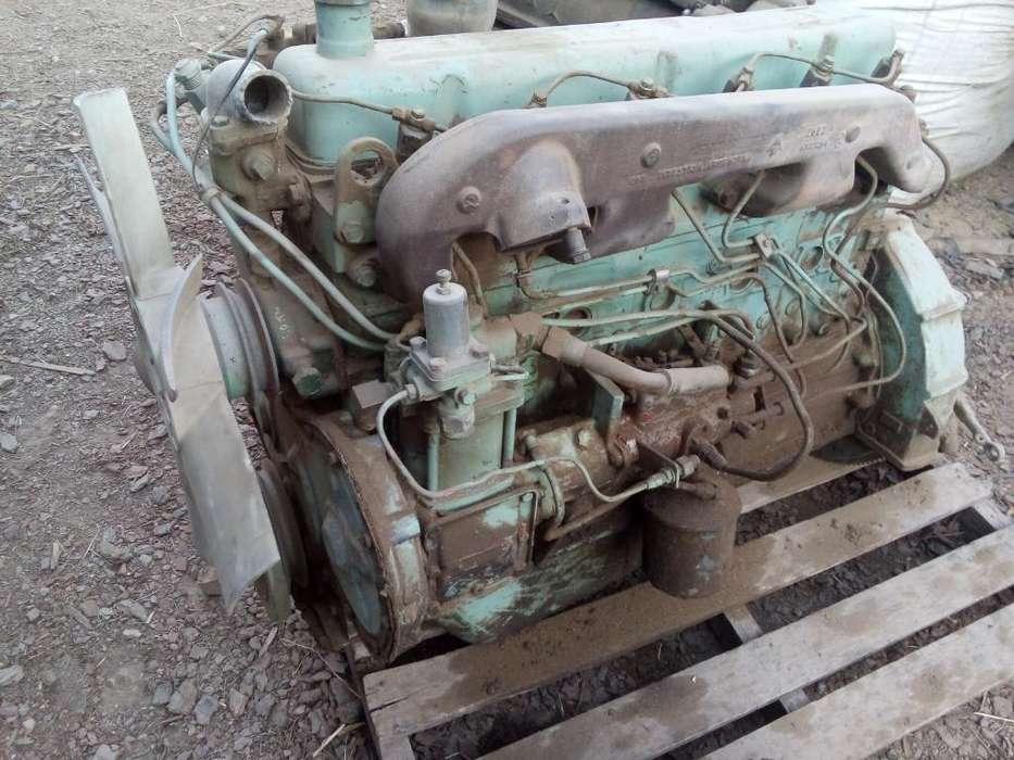 Motor Bedford350,llantas 8agujeros