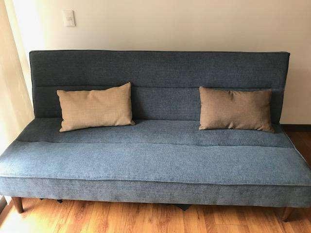 Sofa<strong>cama</strong> Tugo