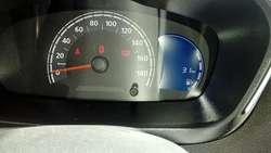 Vendo Kwid 0km