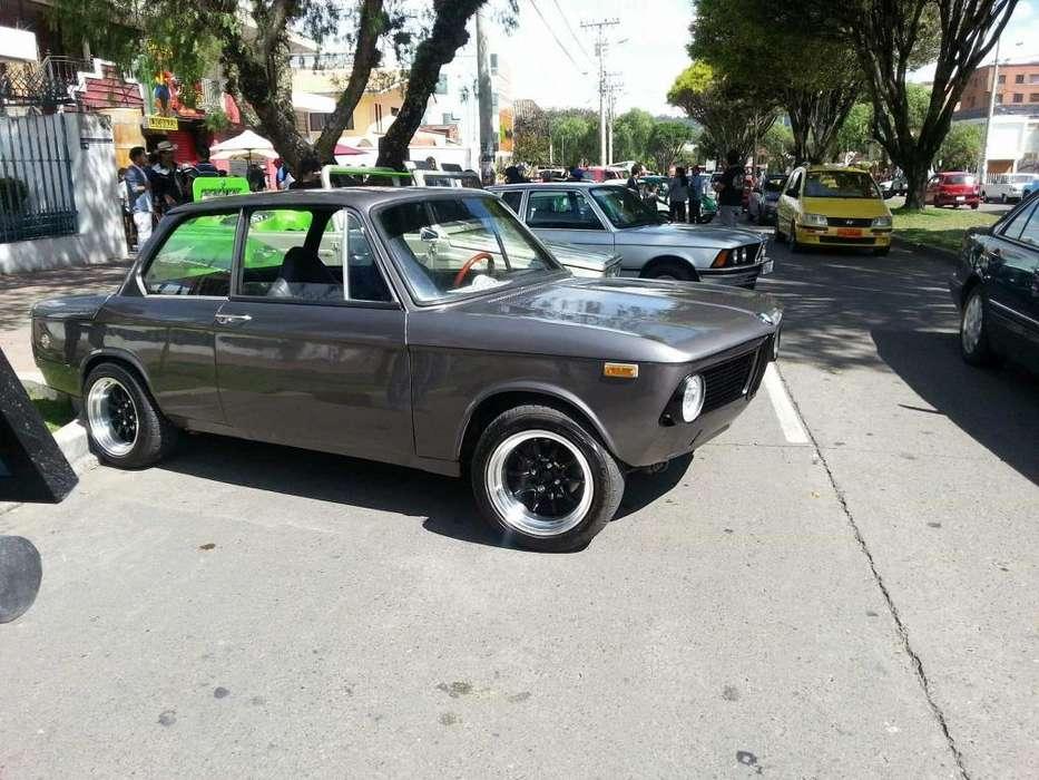 BMW Otro 1970 - 100255 km