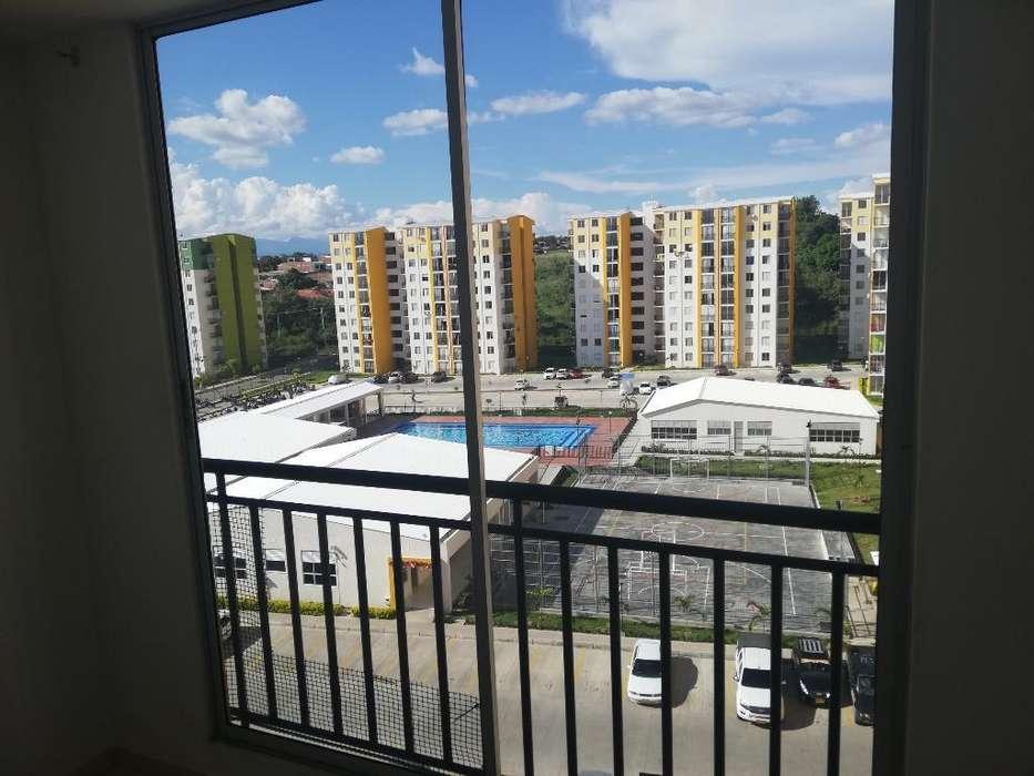 Vendo <strong>apartamento</strong>