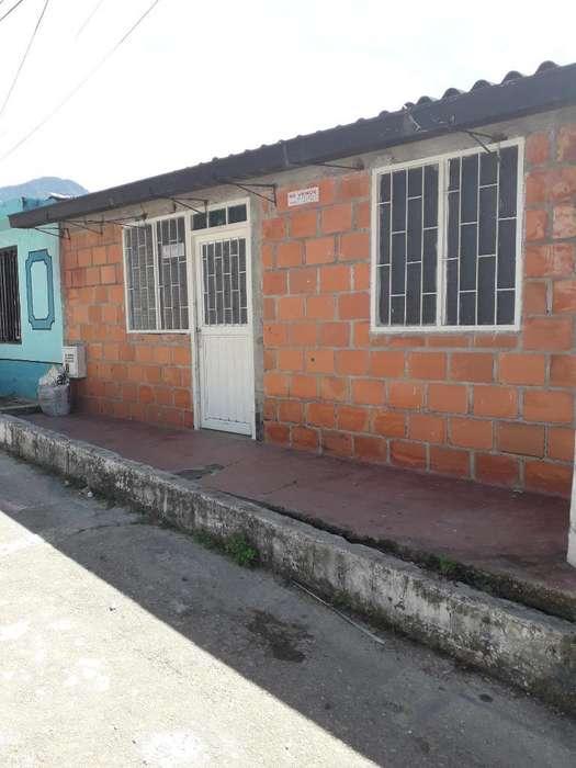 Casas baratas Ibagué - Propiedades - Inmuebles Ibagué