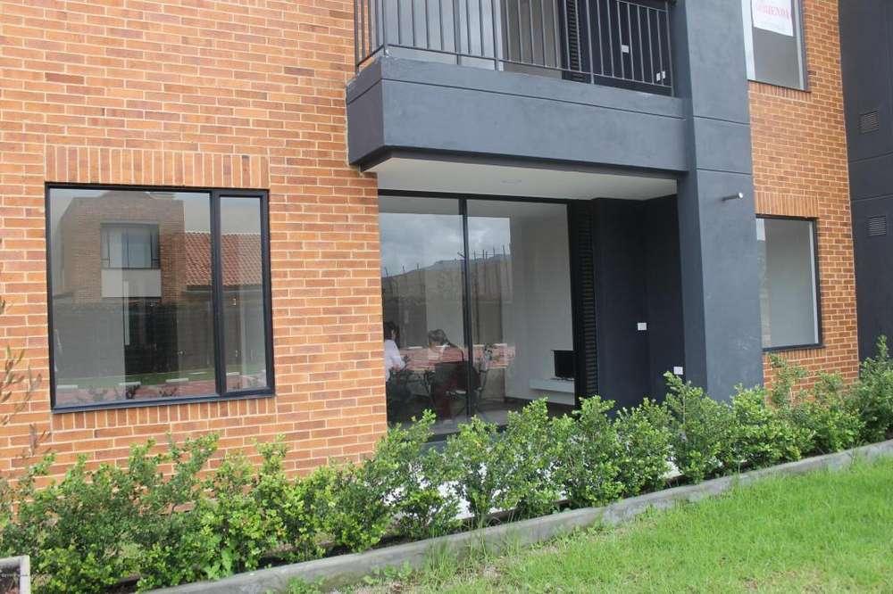 Apartamento en Arriendo a Estrenar Cajica MLS 19-915