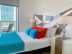 Apartamento Vacacional Cartagena