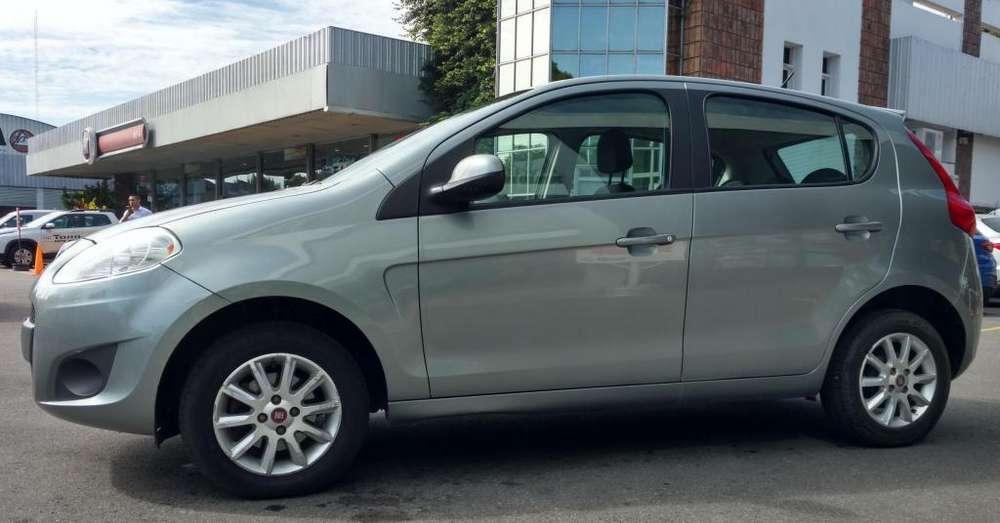 Fiat Palio 2013 - 87000 km