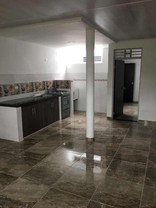 Alquiler Apartamento Nuevo Altico Estaci