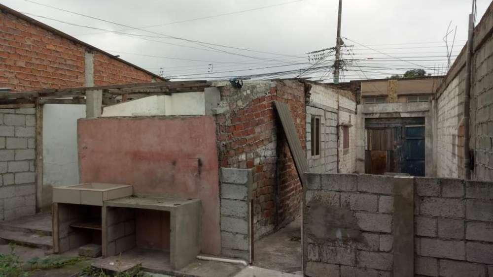 Vendo Terreno en Machala