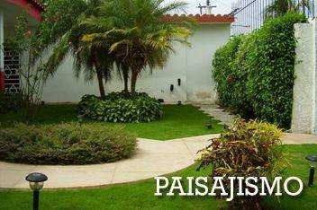 Asesoría Paisajismo en Colombia / 3108780722