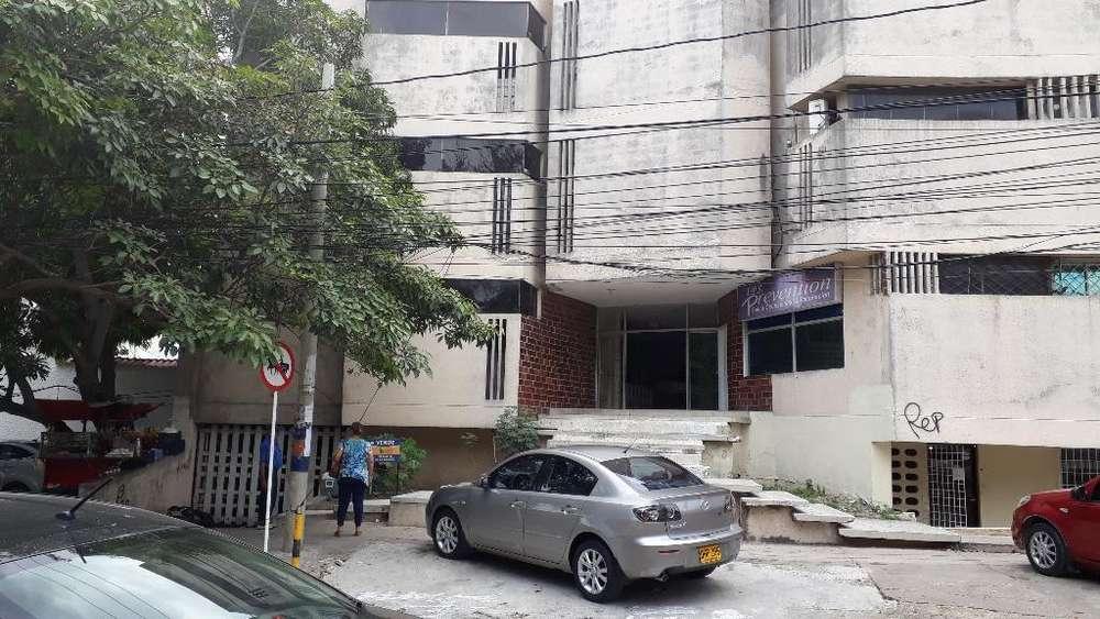 Oportunidad Venpermuto Consultorio Barrio Prado 49 mts2
