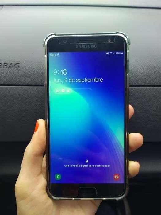 Samsung J7 Prime 2 (2018)liberado