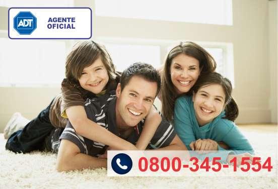 Monitoreo de Alarmas en Río Negro 08003451554 / 0 Instalación!!!