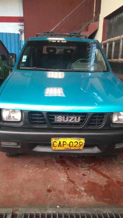 Suzuki Otros Modelos 1981 - 100000 km