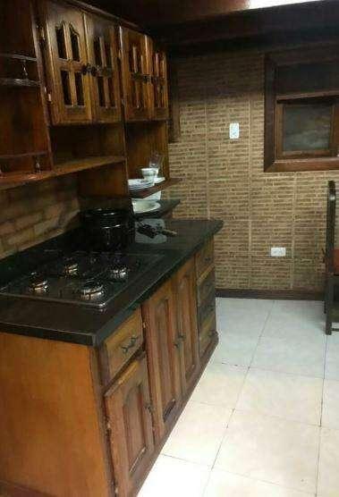 Rento Suite Amoblada Centro Quito