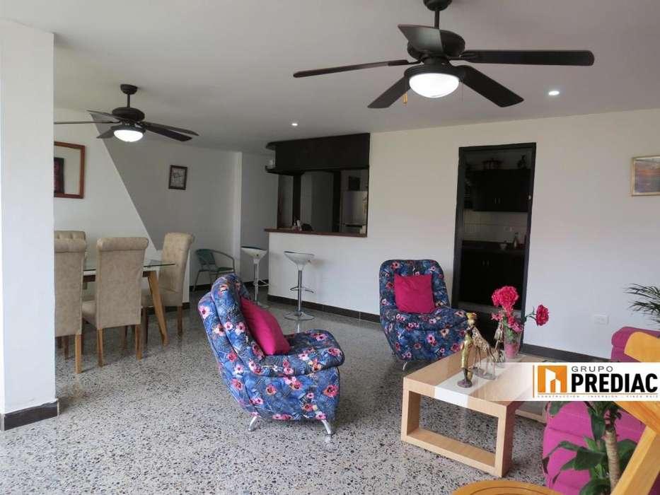ADQUIERE <strong>apartamento</strong> DE 130m2 EN RIASCOS SANTA MARTA