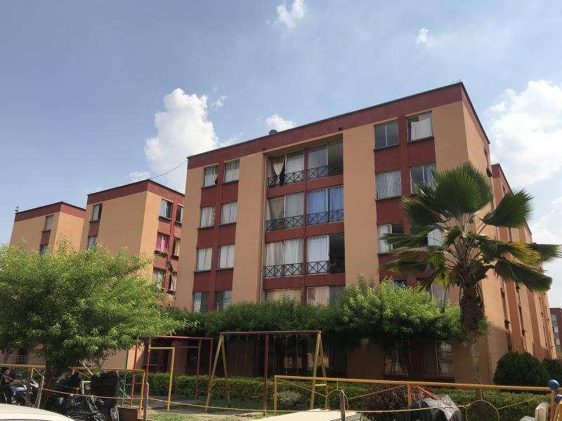Cod. VBZJR2091799 Apartamento En Venta En Cali Torres De Comfandi