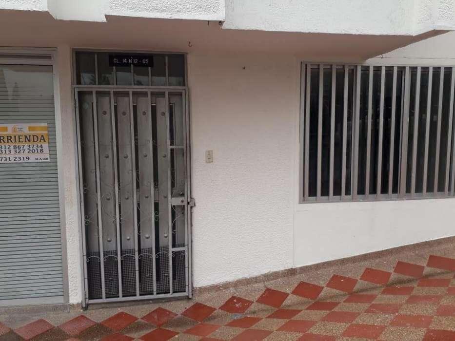 <strong>apartamento</strong> en arriendo castellana norte Armenia - wasi_1286100