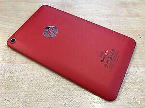 vendo hp slate 7 excelete estado