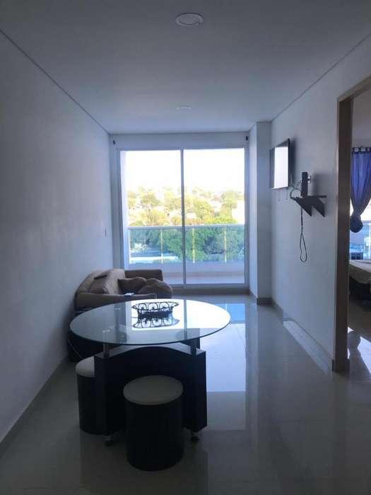 <strong>apartamento</strong> en Venta zona central, Cartagena - wasi_1252150