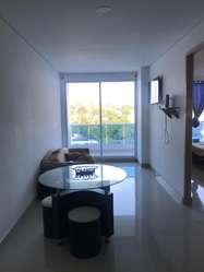 Apartamento en Venta zona central, Cartagena - wasi_1252150
