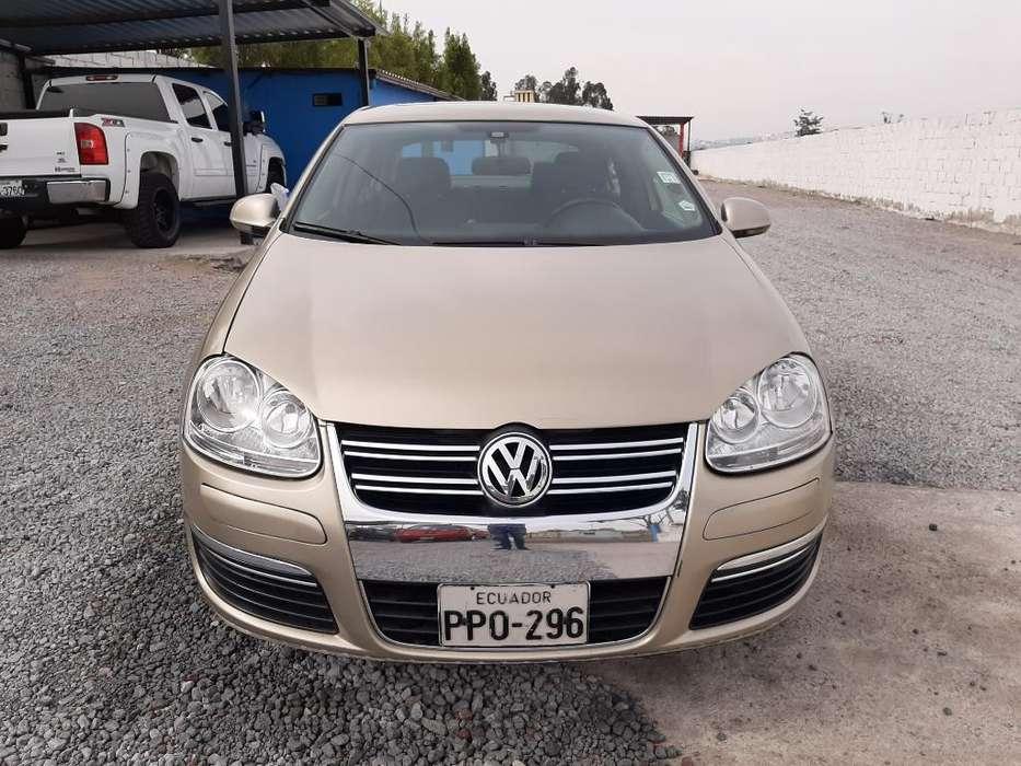 Volkswagen Bora 2006 - 207000 km