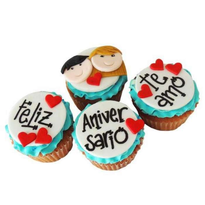 Cupcakes,galletas,tortas,tarjetas