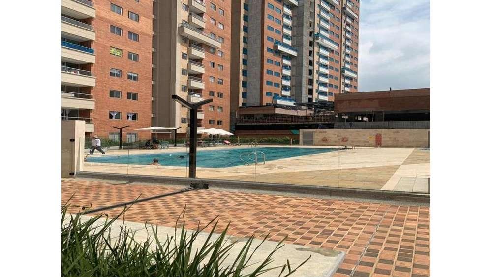 Vende Apartamento Sabaneta ASDESILLAS