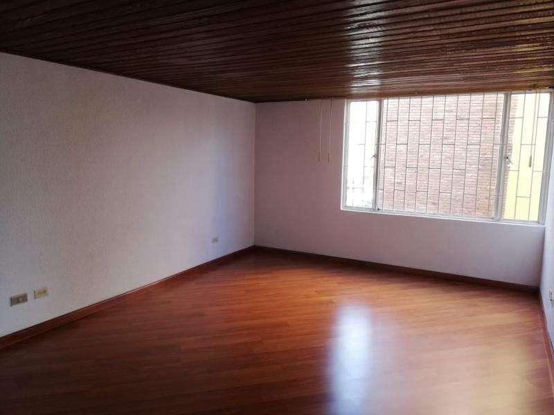Cod. ABIRE6000 <strong>apartamento</strong> En Arriendo En Bogota Alcala