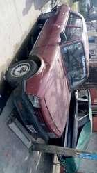 Permuto por Otro Auto