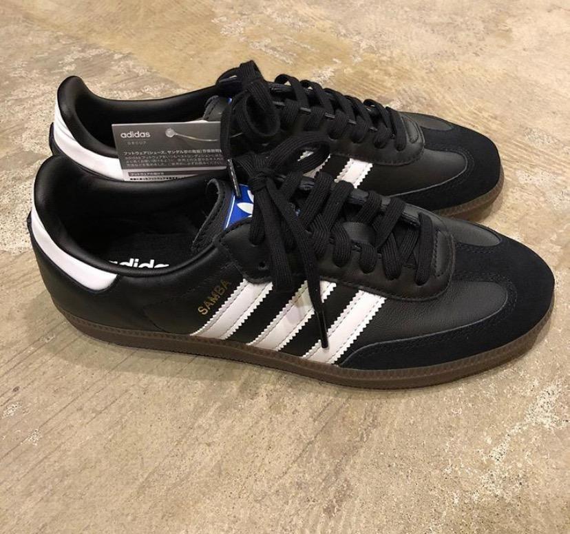 Zapatos en adidas: Ropa y Calzado en venta en Pichincha